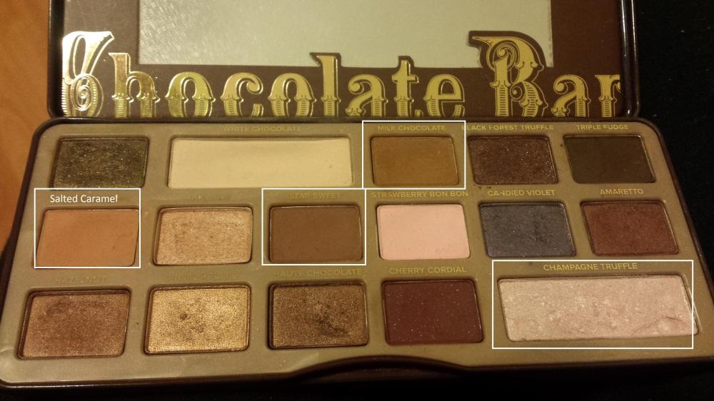 1. Chocolate bar shades.jpg