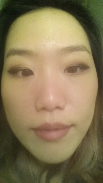 13-4-hours-after-blotting