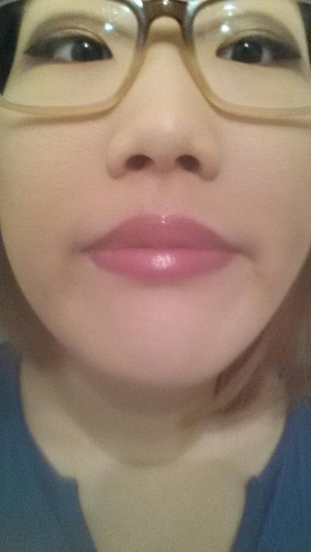 5. Ultra glossy lip in Wolfie.jpg
