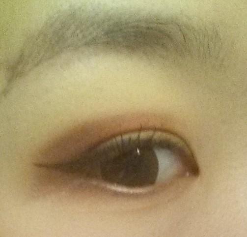 6-eye-gof