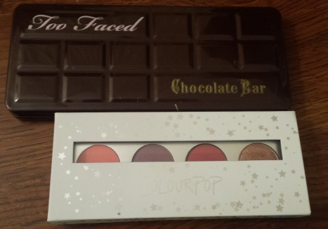 too-faced-v-colourpop