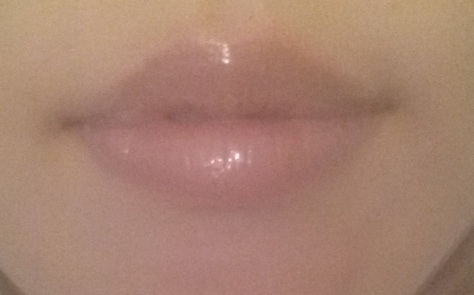 7. Buxom Full on lip cream WHITE RUSSIAN.jpg