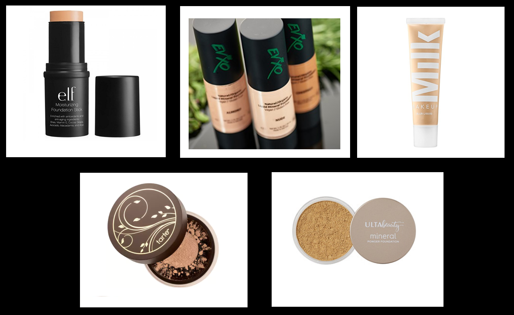 Favorite foundations.png