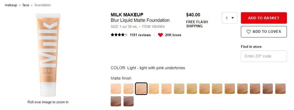 Milk makeup.JPG
