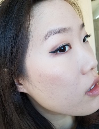 1. Highligher dry with mouse foundation.jpg