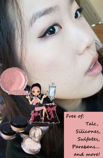 Mattify Cosmetics thumbnail