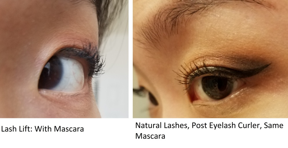 before and after with mascara.jpg