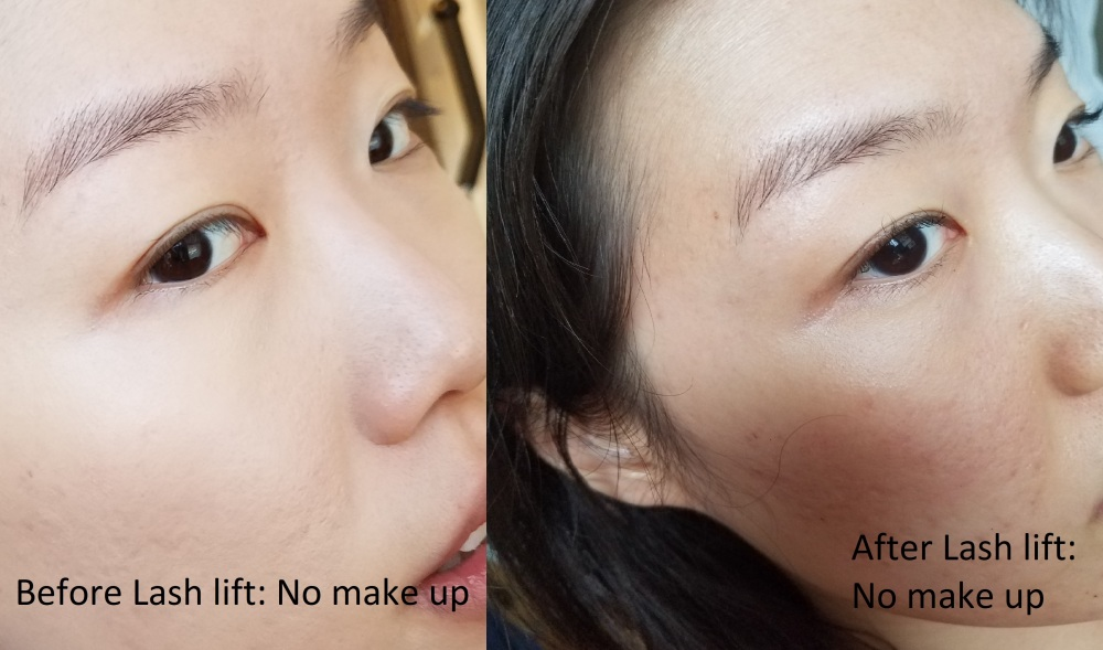 no make up before and after.jpg
