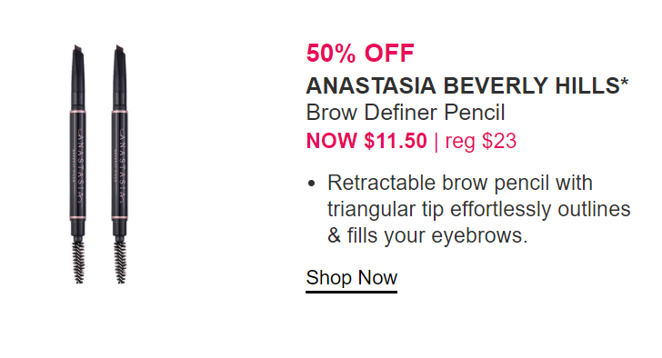 ABH brow.PNG